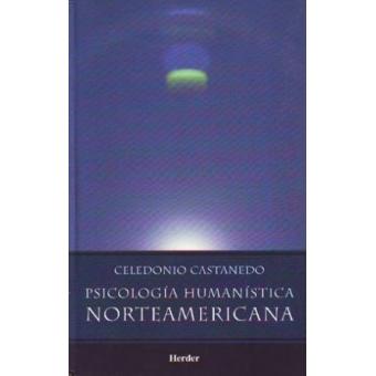 Psicología humanistica norteamericana