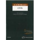 Código Civil  Aranzadi 19 edición