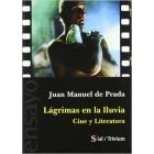 Lágrimas en la lluvia: cine y literatura