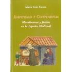 Identidad y convivencia. Musulmanes y Judías en la España medieval