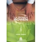 La técnica Bowen