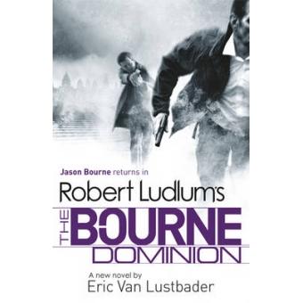 The Bourne Dominon