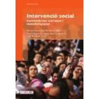 Intervenció social. Controvèrsies teòriques i metodològiques
