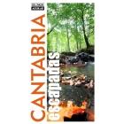 Cantabria (escapadas)