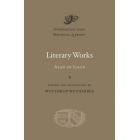 Literary works (bilingual edition)