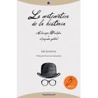 La matemàtica de la història: Alexandre Deulofeu o el pensador global