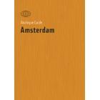 Amsterdam. Analogue Guides