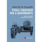 Ètica i educació per a governants