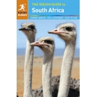 South Africa, Lesotho and Swaziland. Rough Guide