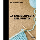 La enciclopedia del punto-We are Knitters
