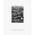 Barcelona. La metrópoli en la era de la fotografía, 1860-2004
