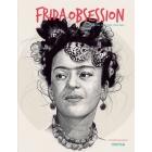 Frida Obsession