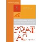 Prat-Ac 1. Programa para mejorar la capacidad de atención