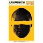 African Psycho