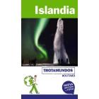 Islandia Trotamundos