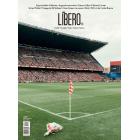 Revista Líbero nº 21. Verano 2017