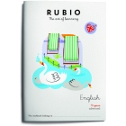 Rubio - The Art of Learning (10 years, advanced)
