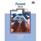 PERSONAL BEST B1+ WORKBOOK