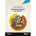 Marketing industrial y de servicios