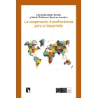 La cooperación transfronteriza para el desarollo