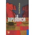 La diplomacia
