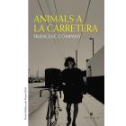Animals a la carretera (Premi Mallorca de Poesia 2018)