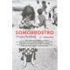 Somorrostro: mirades literàries
