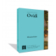 Metamorfosis. Llibres I-VII -  Volumen I