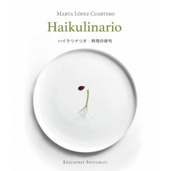 Haikulinario