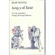 Jung y el tarot. Un viaje arquetípico