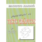 Manual de tests gráficos