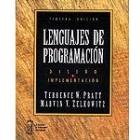 Lenguajes de programación: diseño e implementación