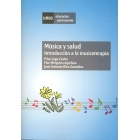 Música y salud introducción a la musicoterapia