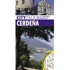 Cerdeña (City Pack)