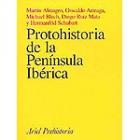 Protohistoria de la Península Ibérica