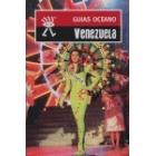 Venezuela. Guías Océano