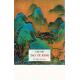 Tao te King (El llibre del Tao)