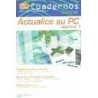 Actualice su PC Vol. 1