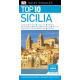 Sicília (Top 10)