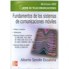 Fundamentos de sistemas de comunicaciones móviles