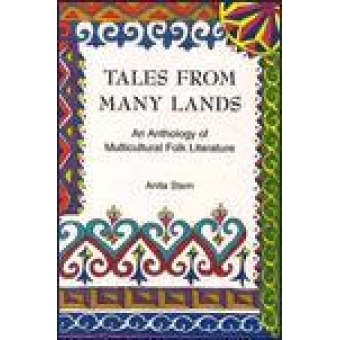 tales of wonder many from many lands Download and read tales of wonder from many lands 5th edition tales of wonder from many lands 5th edition in what case do you like reading so much.
