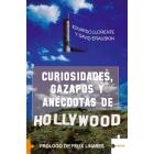 Curiosidades, gazapos y anécdotas de Hollywood