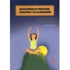 Enciclopedia de psicología evolutiva y de la educación 2