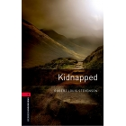 Kidnapped OBL 3 MP3 Pack
