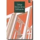 Código técnico de la edificación . 2 ed.