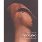 Violano. Pensament abstracte  (català/anglès/italià)