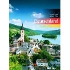 Deutschland 2010