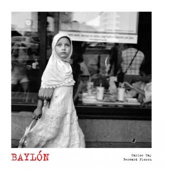 Baylón  (Cast./Inglés)