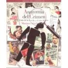Anatomía del crimen: guía de la novela y el cine negros