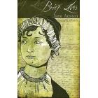 Brief Lives: Jane Austen
